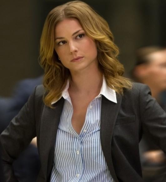 ficha-agente-13-Emily-VanCamp