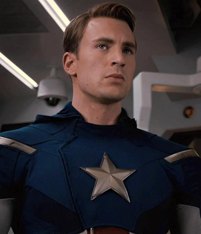 ficha-chris-evans-captain-america