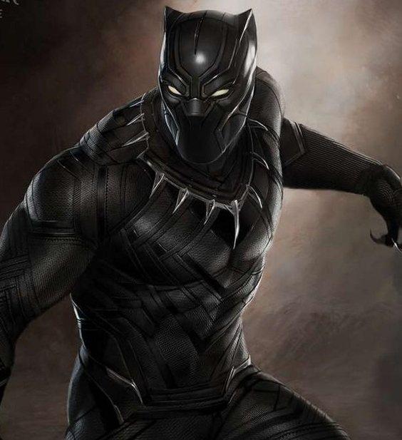 ficha-pantera-negra-Chadwick-Boseman