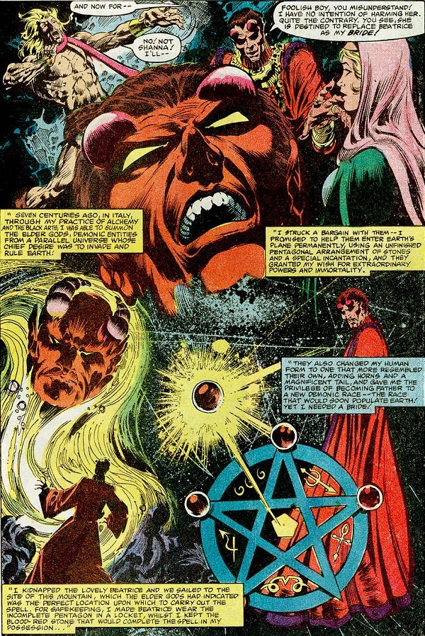 figure-26_belasco-started-out-as-a-sorcerer-in-13th-century-from-ka-zar-the-savage-12