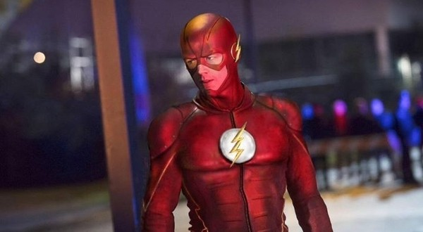 flash-primera-temporada