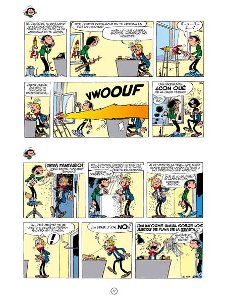 gaston-elgafe-franquin-pagina2