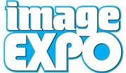 image-expo-logo