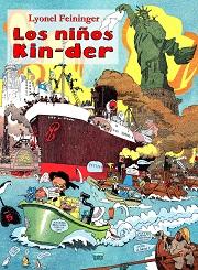 kin-der_kids_Feininger_portada