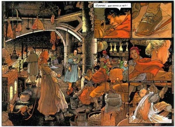 los-companeros-del-crepusculo-bourgeon-pagina2