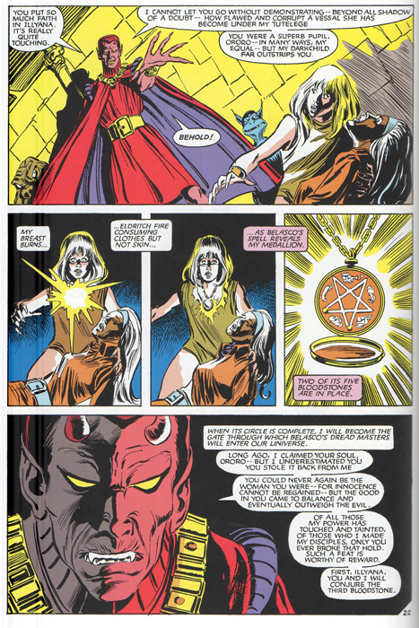 magik-3-pg-22