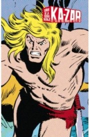 marvel-limited-edition-ka-zar