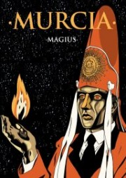 murcia-magius