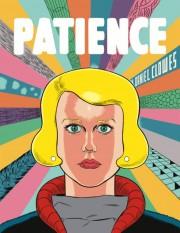patience_clowes