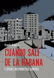 portada_Arbelo_Cuando-salí-de-la-Habana