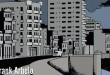 portada_Frank_Arbelo_Cuando-salí-de-la-Habana
