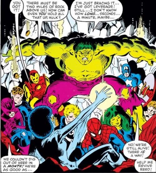 secret-wars-hulk