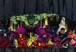 secret-wars-hulk-mountain