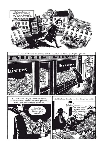 sucesos-noche-David-B-pagina1