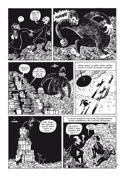 sucesos-noche-David-B-pagina2