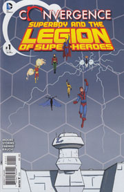 superboy-and-the-legion-1