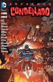 Superman: Condenado 3