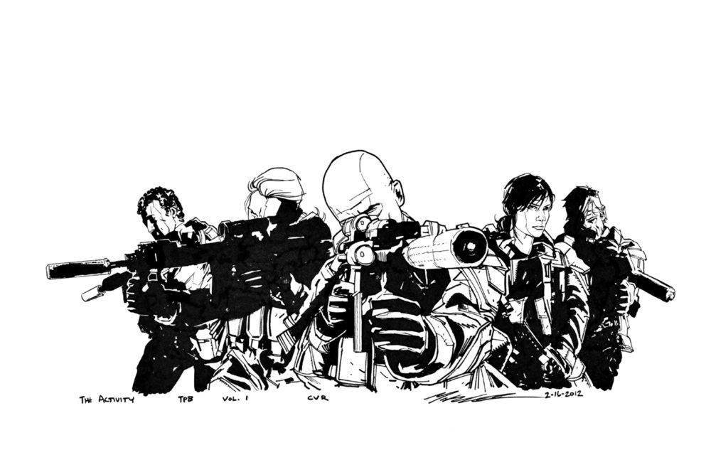 the-activity-edmonson-image-comics