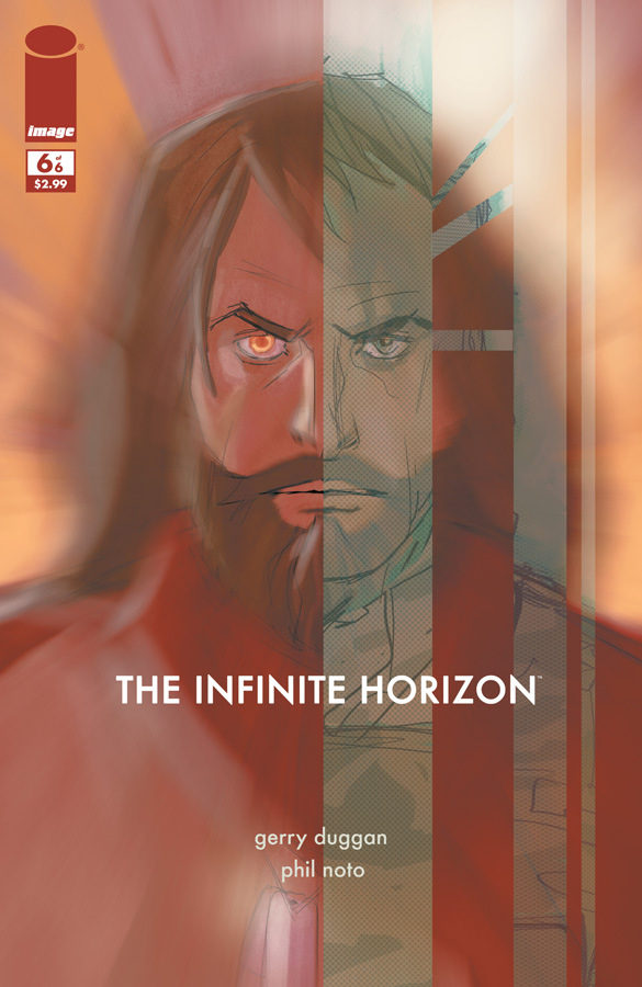 the-infinite-horizon-duggan-noto-image