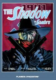 the-shadow-la-sombra-1941-la-astrologa-de-hitler