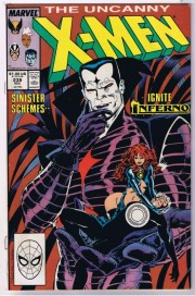 the-uncanny-x-men-comic-239-VFneg