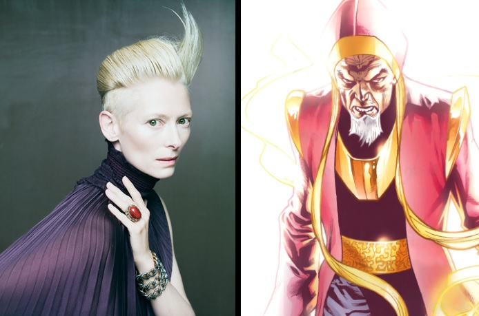 tilda-swinton-el-anciano