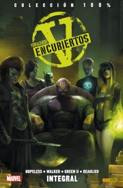 vengadores-encubiertos-hopeless-walker-panini-marvel
