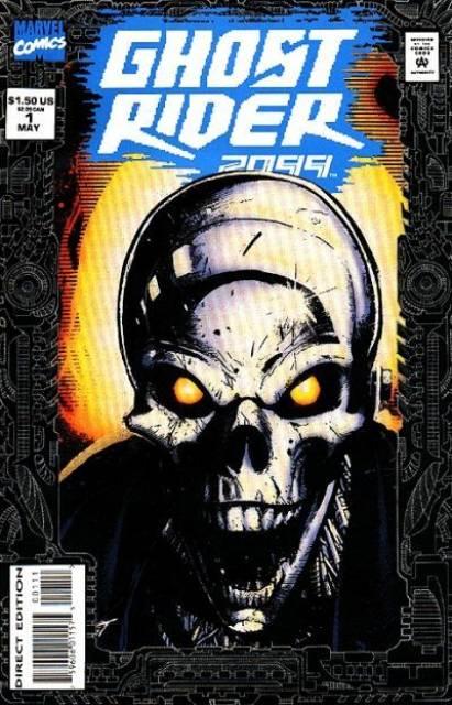 104324-18412-107928-1-ghost-rider-2099