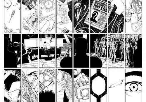 635691500107122193-IronMan2015001004s-INKS-layers