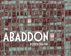 Abbadon_Z2