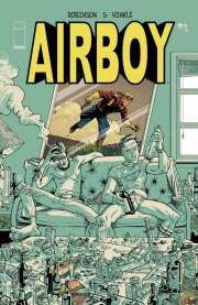 Airboy_01_portada