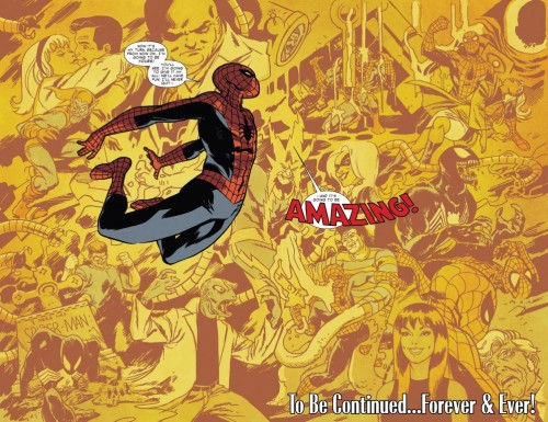 Amazing_Spider-Man_001.5_019