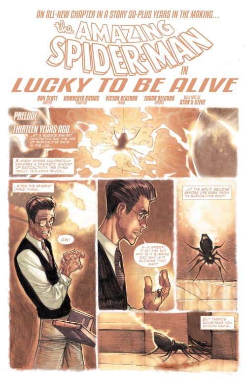 Amazing_Spider-Man_001__002