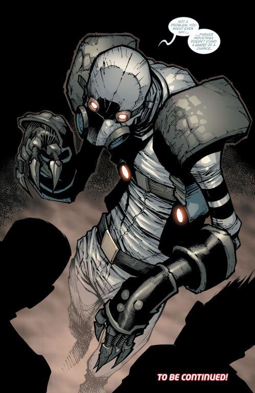 Amazing_Spider-Man_(2014-)_016-015