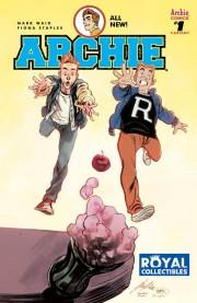 Archie1_Albuquerque_RoyalColl