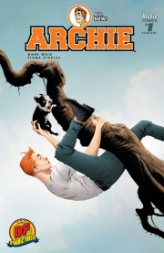 Archie_1_Jae_LEe_ForcesColor