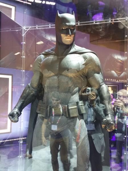 Batman_Costumo