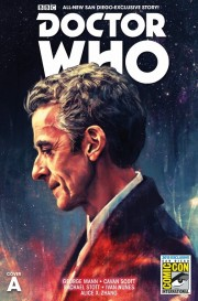 COVER-A-DOCTOR-WHO-THE-TWELFTH-DOCTOR-SDCC-EXCLUSIVE--677x1028