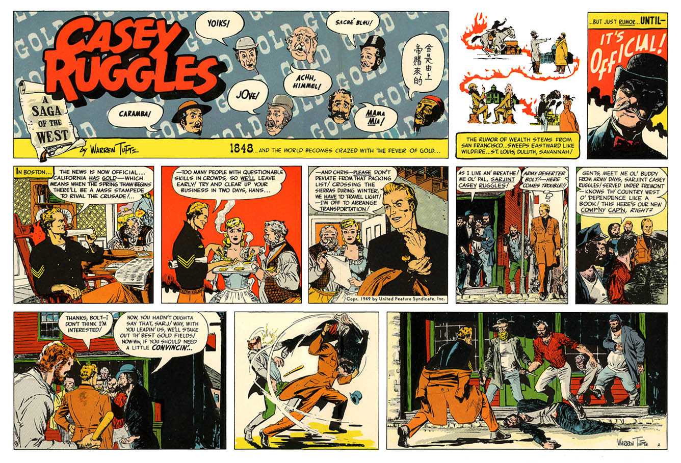 Casey-Ruggles_Tufts_MC_page02