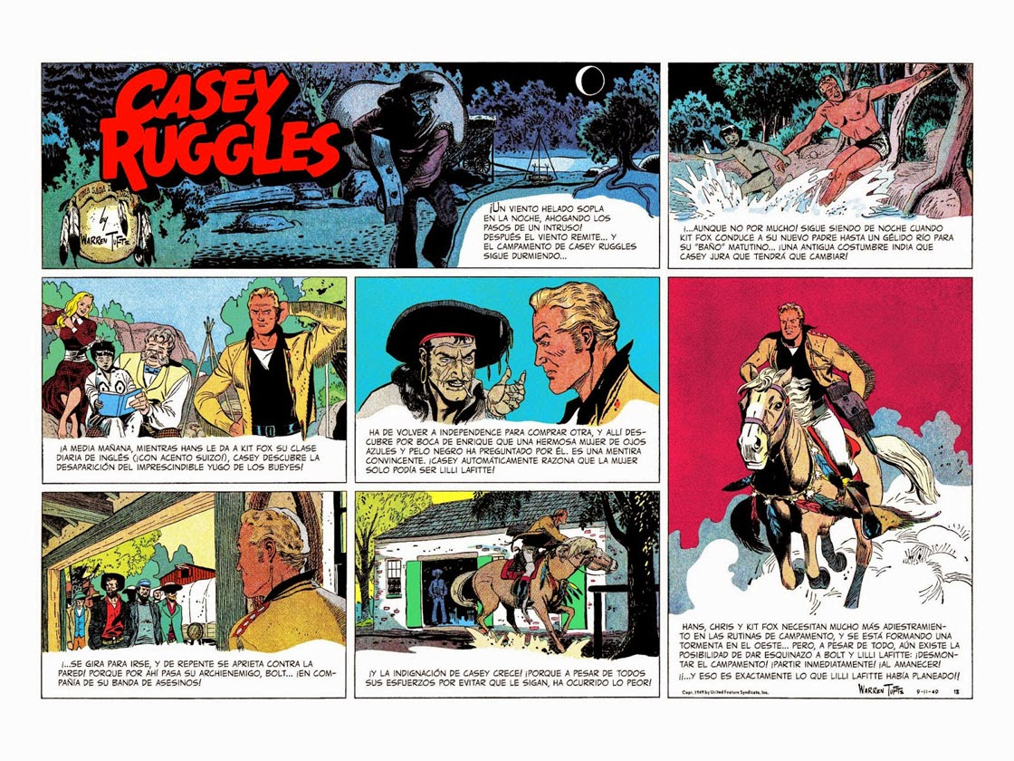 Casey-Ruggles_Tufts_MC_page19