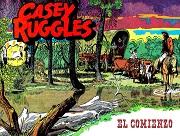Casey-Ruggles_W-Tufts_Manuel-Caldas_portada
