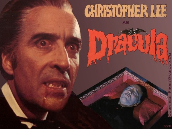 Christopher-Lee-Drácula