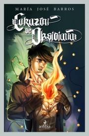 Corazón-de-Obsidiana-Vol.-1