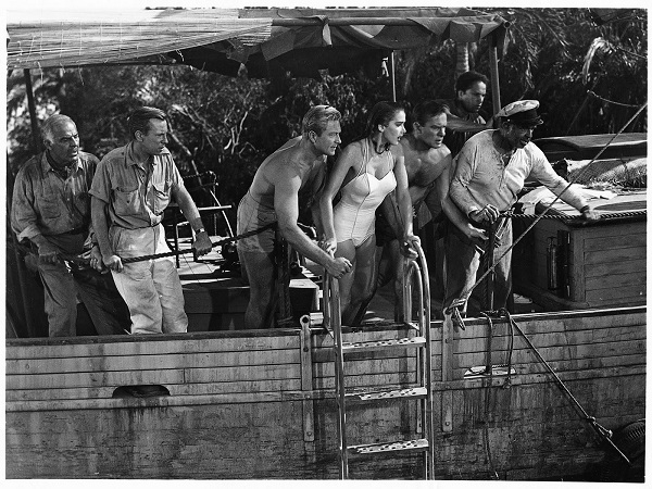 Creature-from-the-black-lagoon_Universal-film