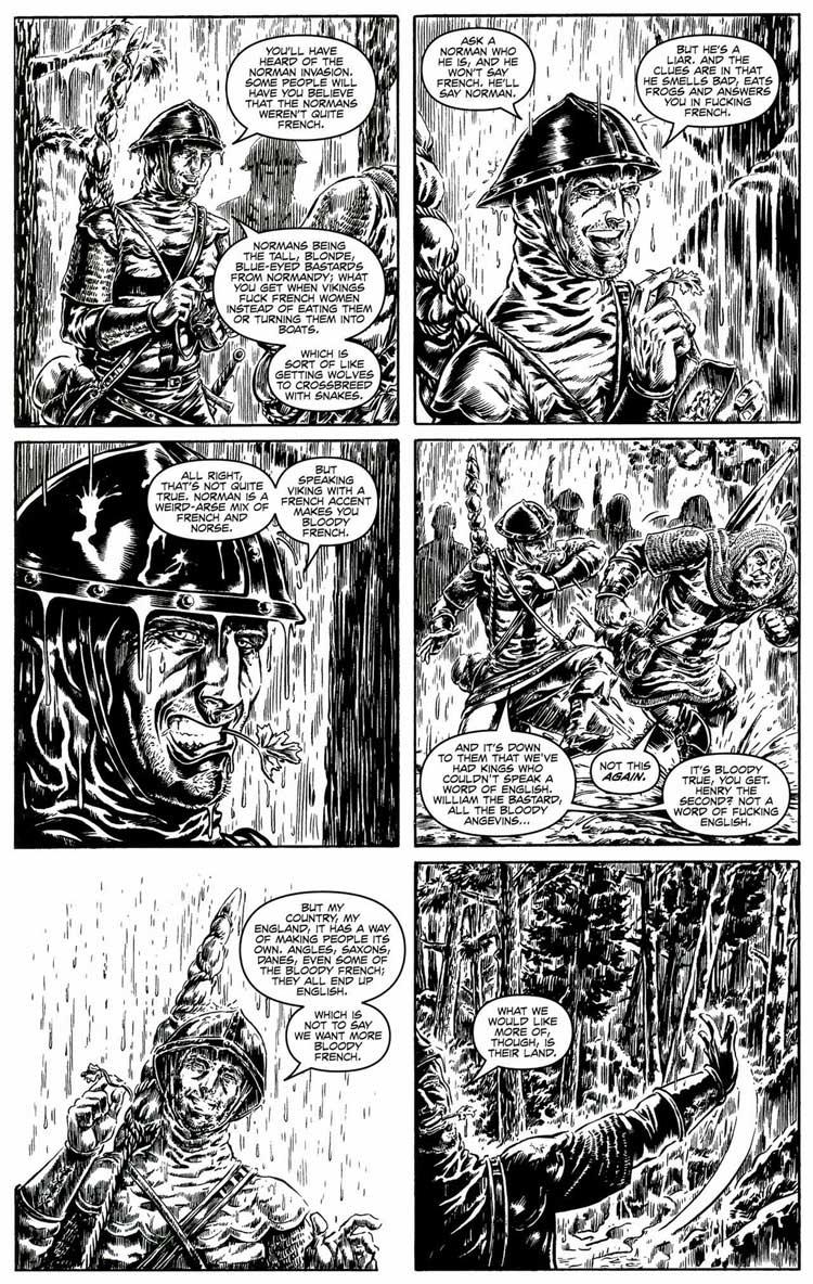 Crecy_Ellis-Caceres_page02
