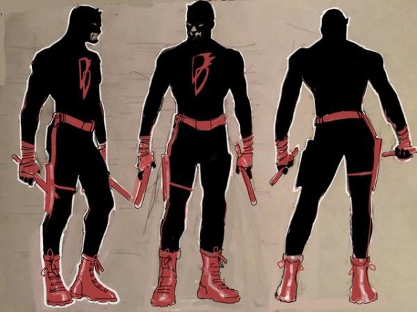 Daredevil_new_costume