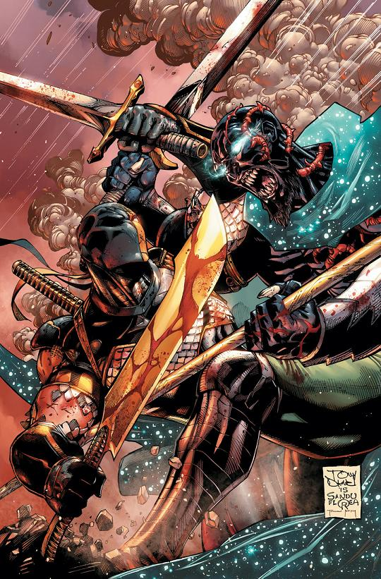 Deathstroke-10-cover