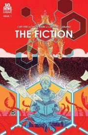 Fiction-01-portada_Rubin