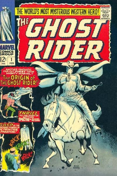 Ghost_Rider_Vol_1_1