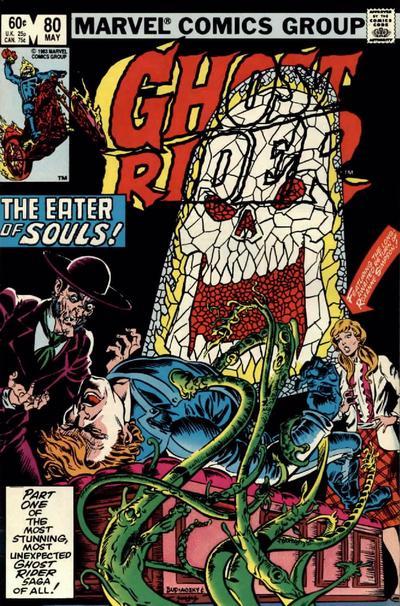 Ghost_Rider_Vol_2_80